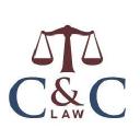 Crowley & Cummings, LLC logo