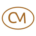 Crowley Millar Solicitors logo