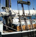 Crowley's Yacht Yard Lakeside, LLC logo