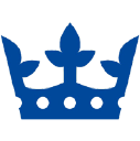 Crown Safety Ltd logo