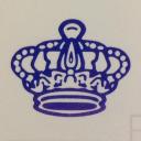 Crown Packaging