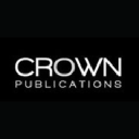 Crown Publications logo