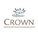 Crown Financial Ministries Company Logo