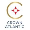 Crown Atlantic Insurance logo