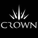 Crownbrush Europe logo