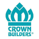 Crown Builders - Send cold emails to Crown Builders
