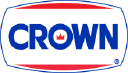Crown Central Petroleum/Crown Central Company Logo