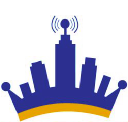 Crowncity Technologies Limited logo