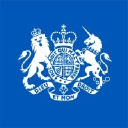 Crown Commercial Service logo icon