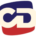 Crown Dairy Limited logo