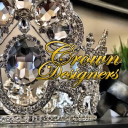 Read CrownDesigners Reviews