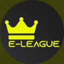Crowne League LLC logo
