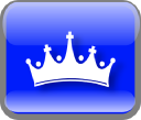 Crown Electronic Innovation logo