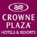 Crowne Plaza Phoenix Airport