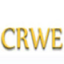 Crown Equity Holdings inc. logo
