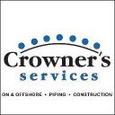 Crowner's Services BV logo
