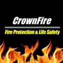 Crown Fire Equipment Limited logo