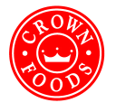 Crown Foods Ltd logo