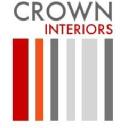 Crown Interiors Ltd logo