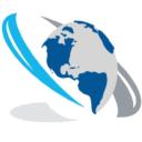 CrownIT Solutions LLC logo