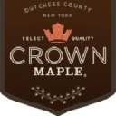Crown Maple, LLC & Madava Sugar Maple, LLC logo