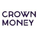 Crown Money Management logo