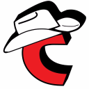 Crown Motors logo