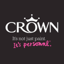 Crown Paints logo icon