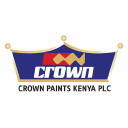 Crown Paints logo icon
