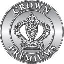 Crown Premiums, Inc. logo