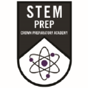 Crown Preparatory Academy logo