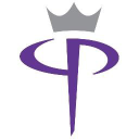 Crown Press, Inc. logo