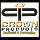Crown Products Co logo