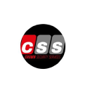 Crown Security Services logo