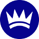 Crown Services logo