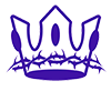 CrownTech Computer Services, Inc. logo