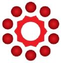 Crown Telecom Solutions Ltd logo