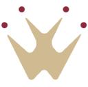 Crown Title Corporation logo