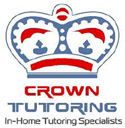 Crown Tutoring, Inc logo