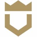 Crown Verity Inc logo
