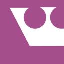 Crown Wallpaper & Fabrics logo