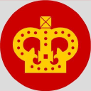 crownworldmobility.com logo icon