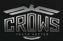 Crow's Truck Service Inc. logo