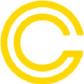 Croydon College logo