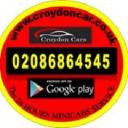 croydoncar.co.uk Invalid Traffic Report