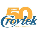Croylek Limited logo