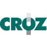 CROZ logo