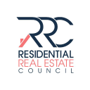 Council Of Residential Specialists logo icon