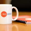 CRS Insurance Brokerage logo