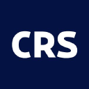 C. R. Smith Company Logo